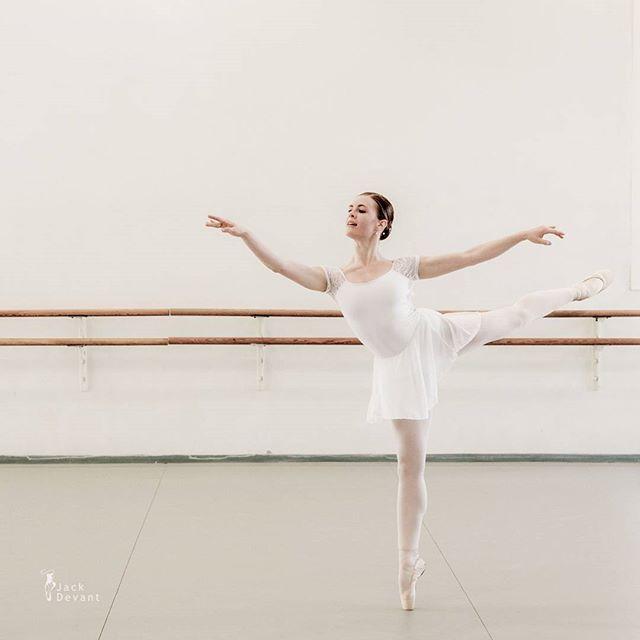 Verkauf Manchester Großer Verkauf 2018 Online-Verkauf Ballerina Marita 0T8NO