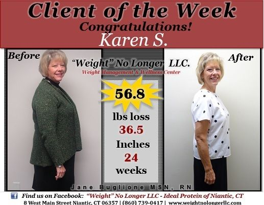 Lose fat gain muscle 3 weeks
