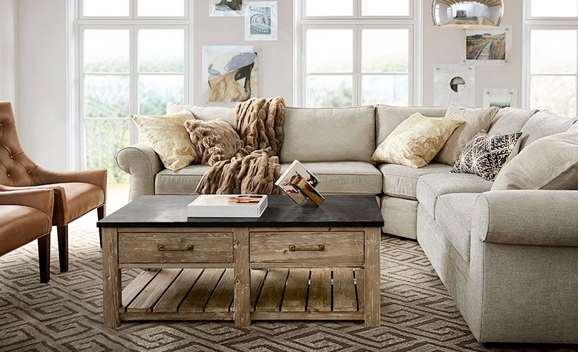Types Of Living Room Armchairs Living Room Remodel Living Room