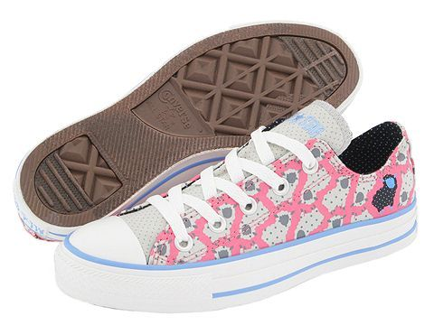 I own these sheep converse. Don't pretend your not jealous
