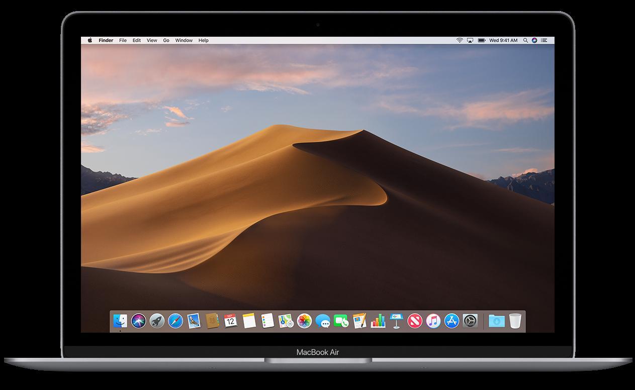 Macbook Air Essentials For Macbook Air With Retina Display Retina Display Javascript Apple