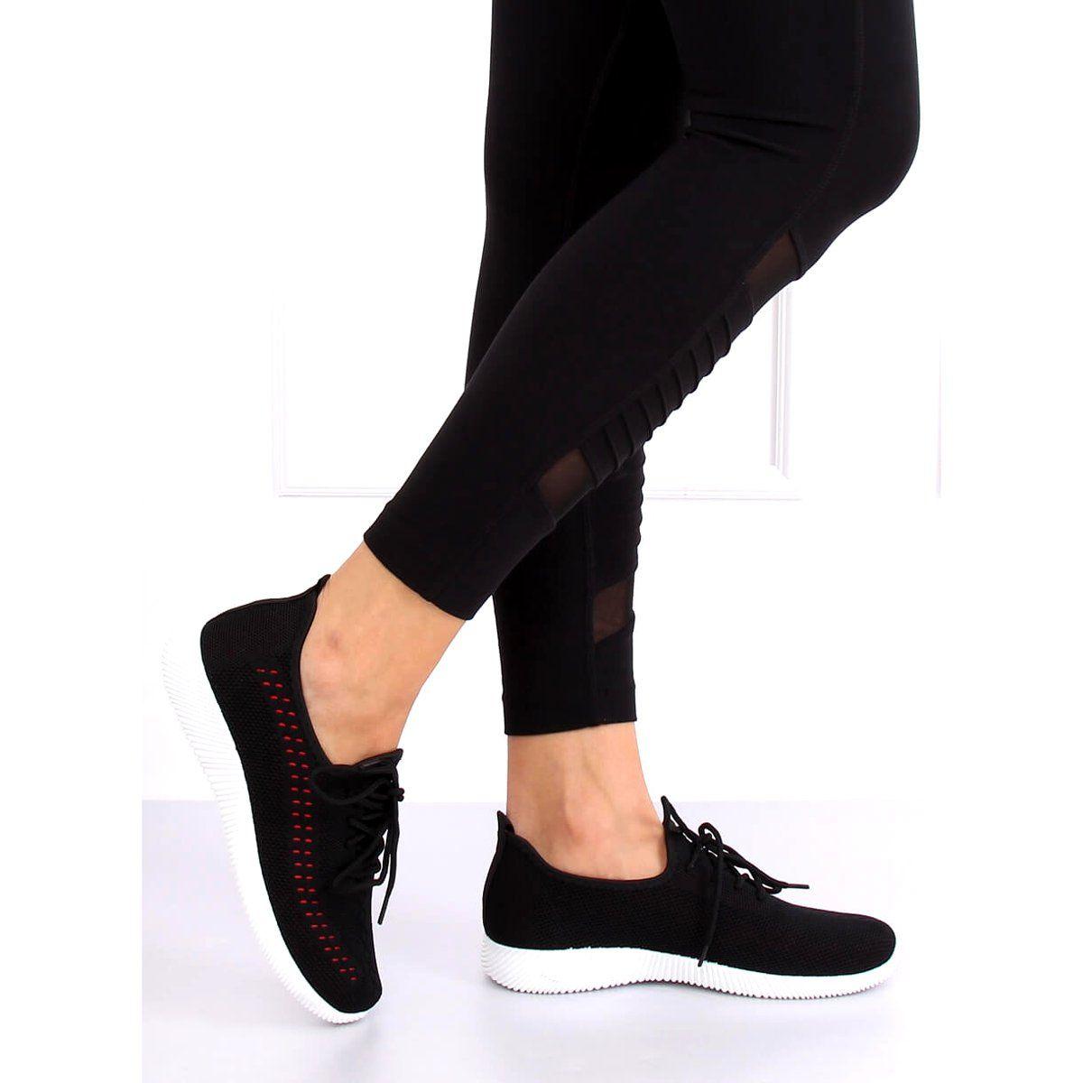 Buty Sportowe Czarne Mg1517 Black Dress Shoes Men Cole Haan Zerogrand Oxford Dress Shoes