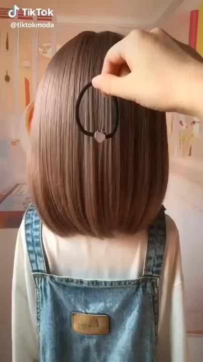 ¡APRENDA MÁS DE 40 PEINADOS PROFESIONALES PASO A PASO!  – Peinados