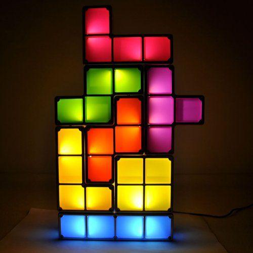 Lychee Tetris Light Constructible Desk Lamp Light Three-dimensional puzzle squares Light Lychee http://www.amazon.co.uk/dp/B00JZGD930/ref=cm_sw_r_pi_dp_1FErvb0V8E89X