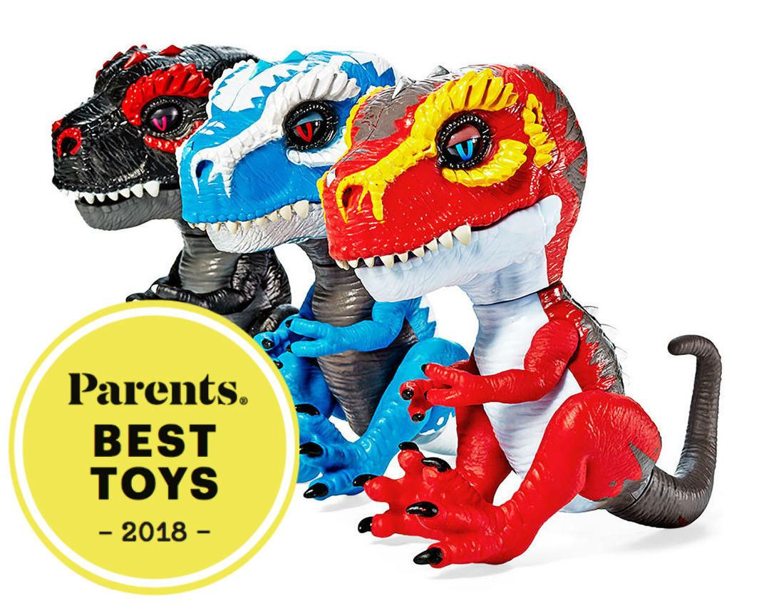 Best Toys For Big Kids 2018 With Images Kids Toys For