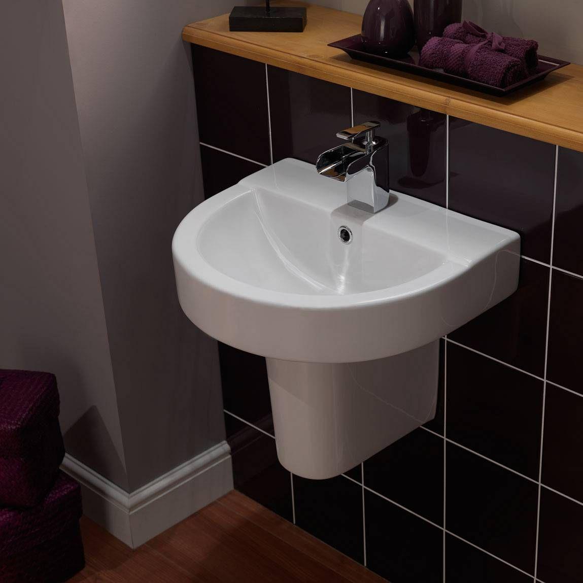 Sorrento Basin & Semi Pedestal Small - https://victoriaplum.com/product/sorrento-basin-amp-pedestal-large-bsn170
