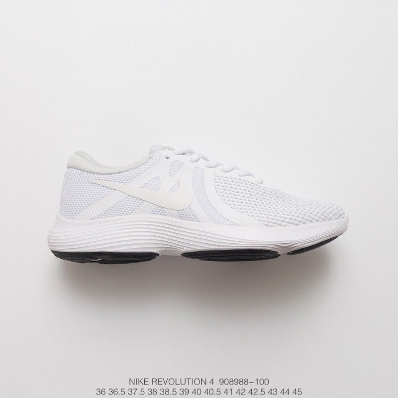 Trainers Shoes   Nike sneakers outfit