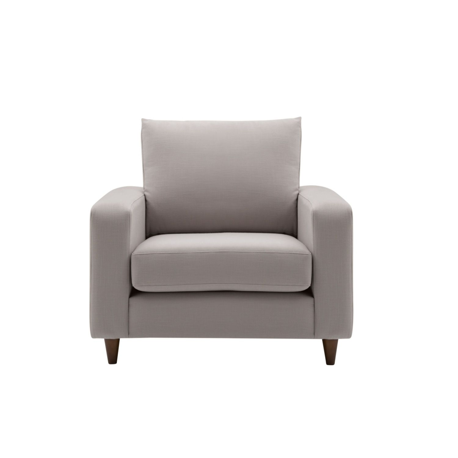 Baxter Armchair from Domayne Online $1000 each | Armchair ...