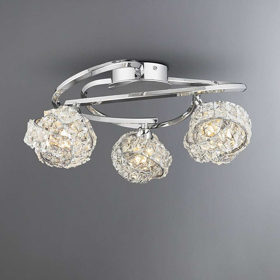 Cecilie Crystal 3 Light Ing Page Ings