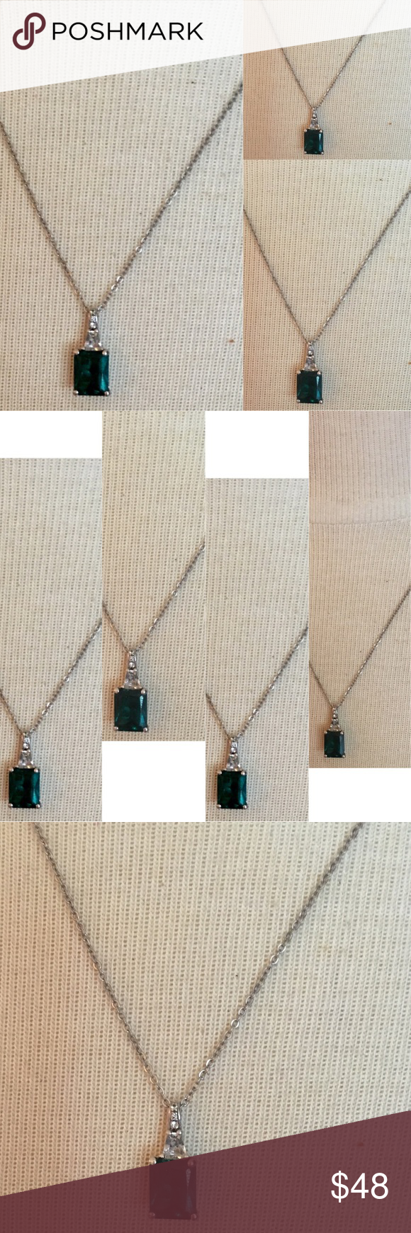 Hold for elishabrie tv pinterest pendant set ss and emeralds