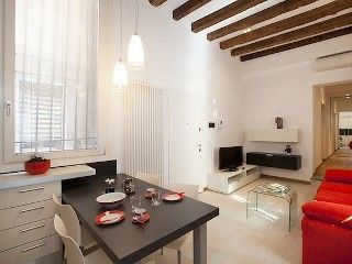 Cannaregio Apartment Rental New And Charming Apartment In The City Centre Homeaway Holiday Apartments Apartment Homeaway