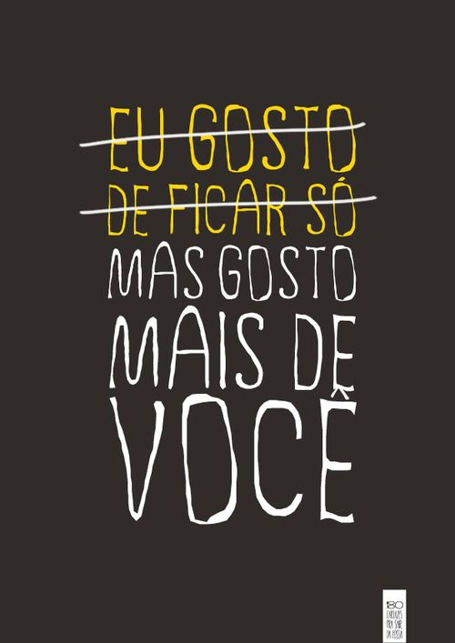 Muito Pin by Mariana Lauro on Frases | Pinterest | Frases, Beautiful  IL95