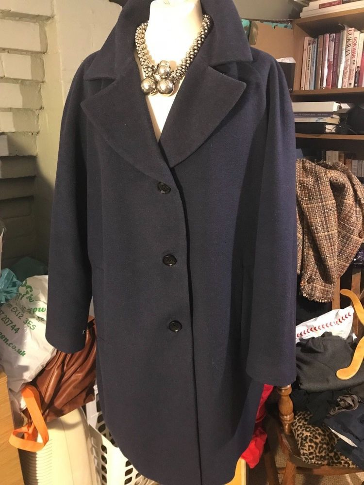 Pin on Coats, Jackets & Vests