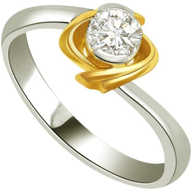 here you can get wholesale ladies rings at very comparative prices - Wedding Rings Prices