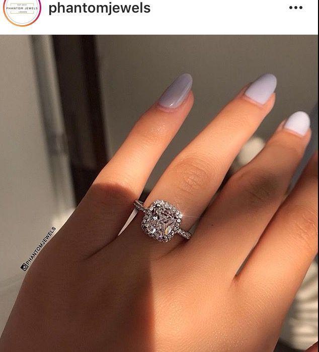 Best Big Wedding Ring Bigweddingring Dream Engagement Rings Dream Wedding Ring Rose Engagement Ring