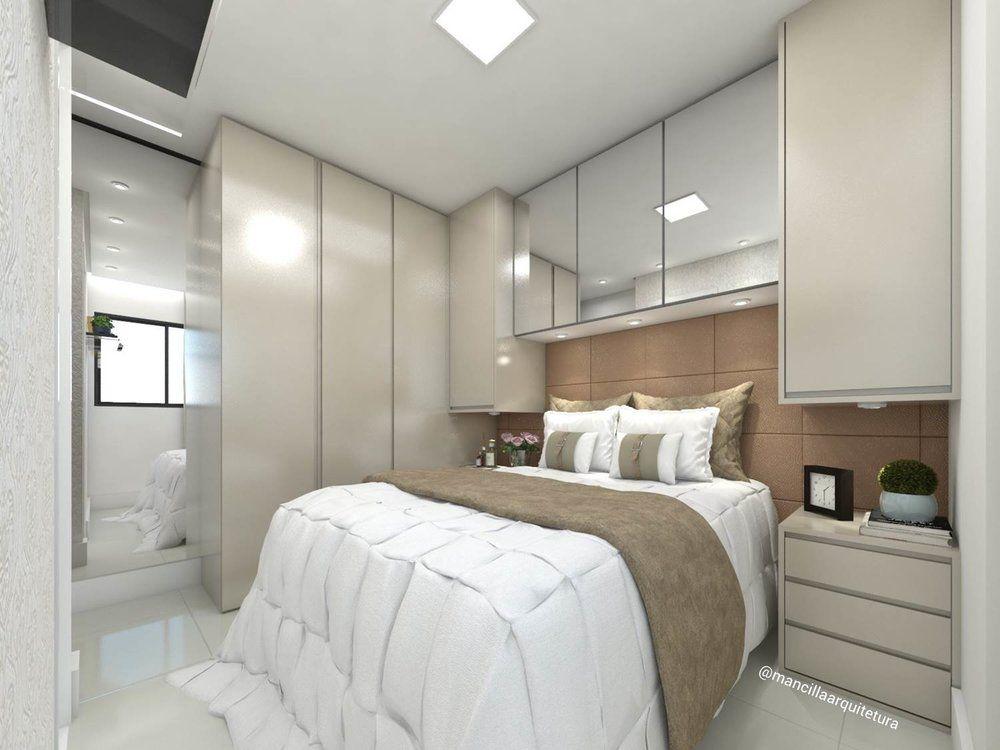pin di tanietta su camera da letto nel 2019 pinterest