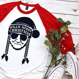 Download V Double Crochet Stitch Tutorial ⋆ Dream a Little Bigger ...