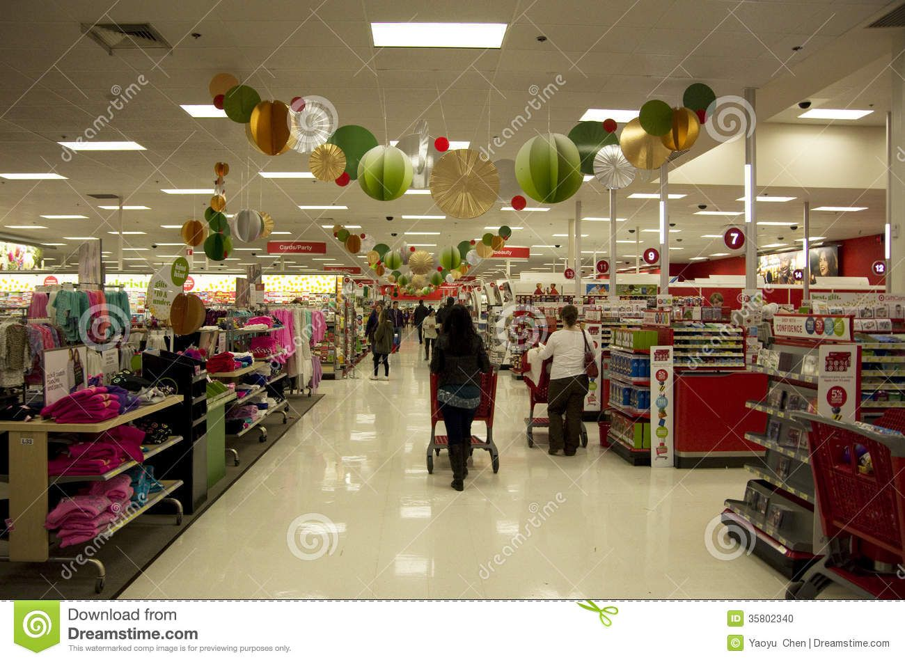 Christmas Decoration Stores Perfect Christmas Storing