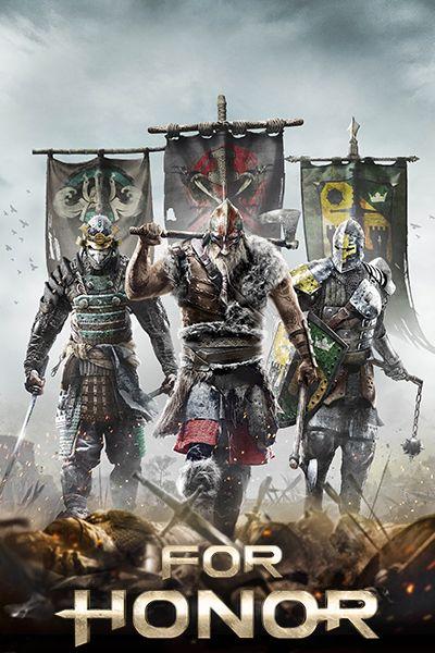 Telecharger Age Of Mythology The Titans Gratuitement Complet En Francais Download