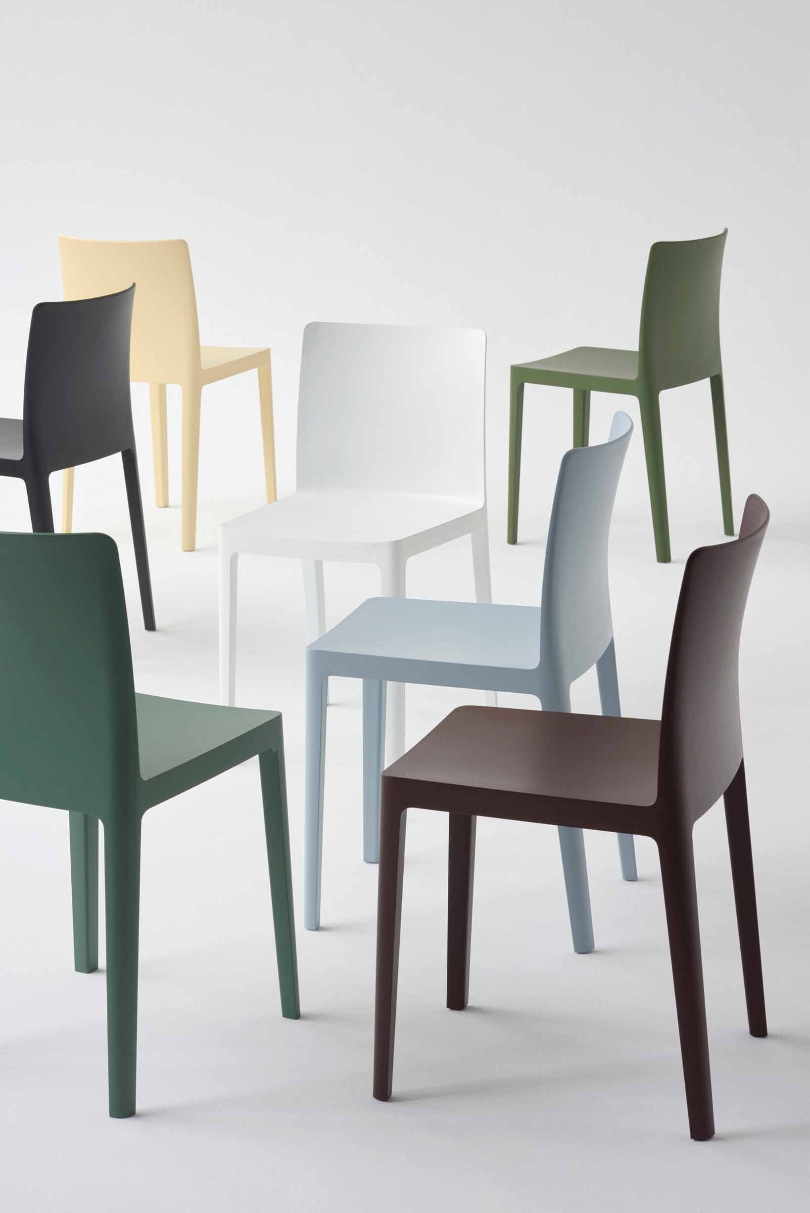 Elementaire Chair Seating In 2020 Furniture Side Chairs Chair Design