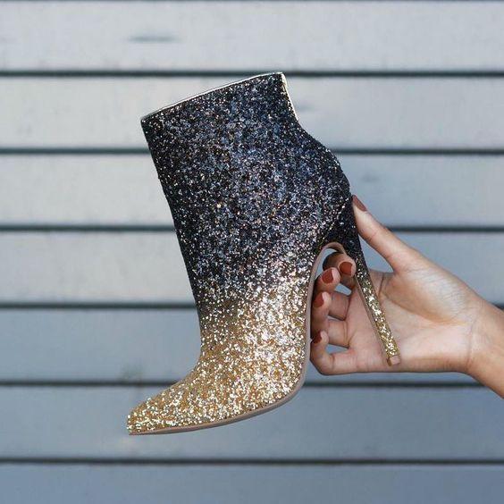 54e3204050e3c Nos sélections chaussures pour femme