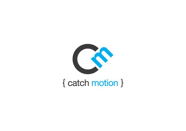 logo #design
