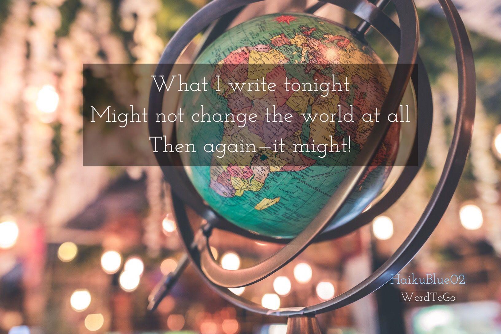Pin by Stephen Mugglin on Life Thoughts Haiku Life