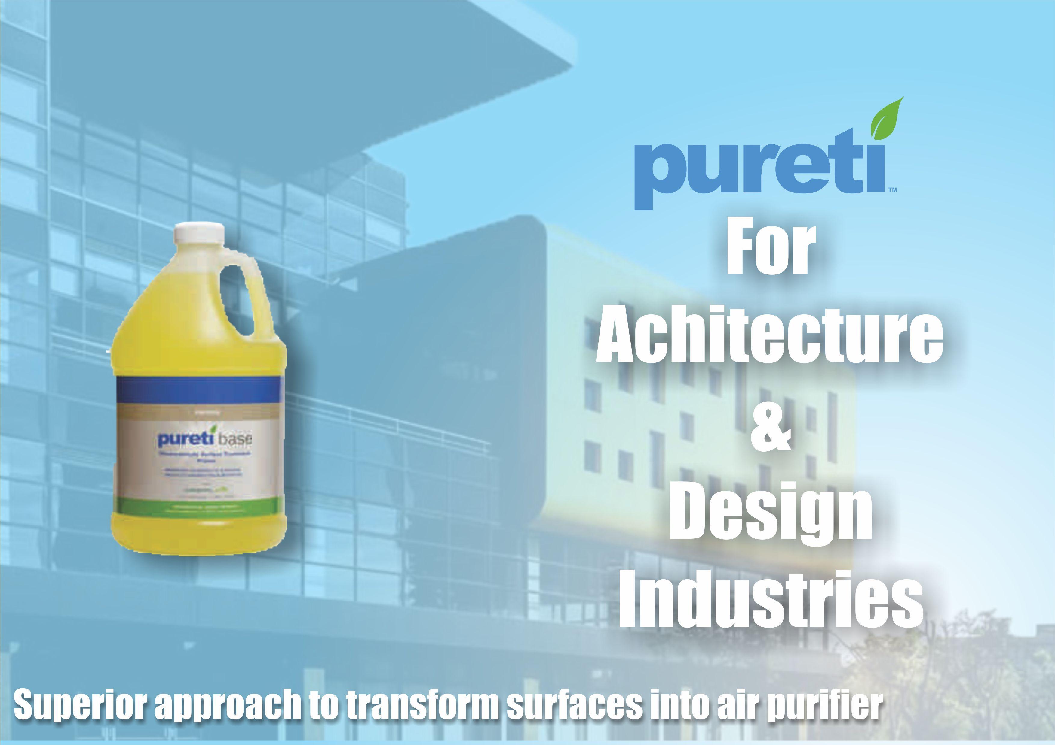 pollutioncontrol airpurifer cleanair smartgrowth