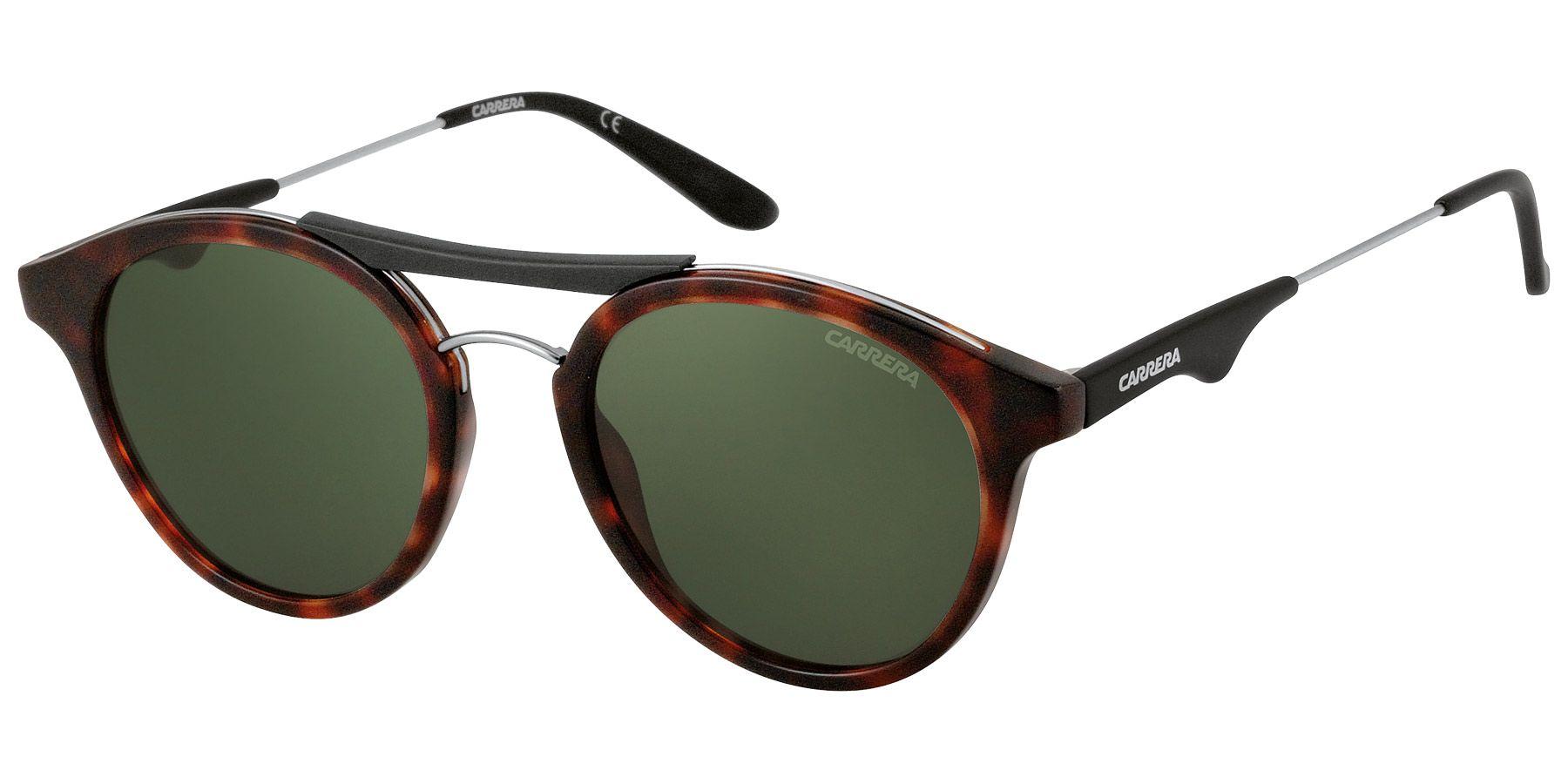 Tienes que saber que tipos de gafas son las más idóneas para la ...