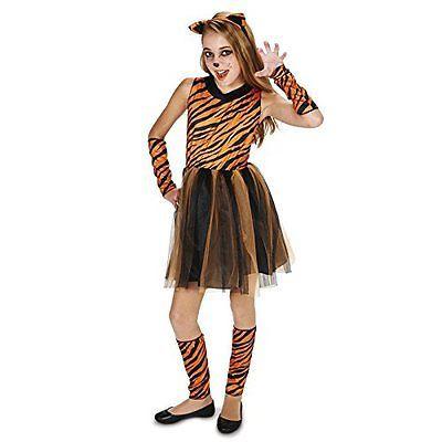 Cat Costumes Tweens Cat in home idea Pinterest Costumes, Tween