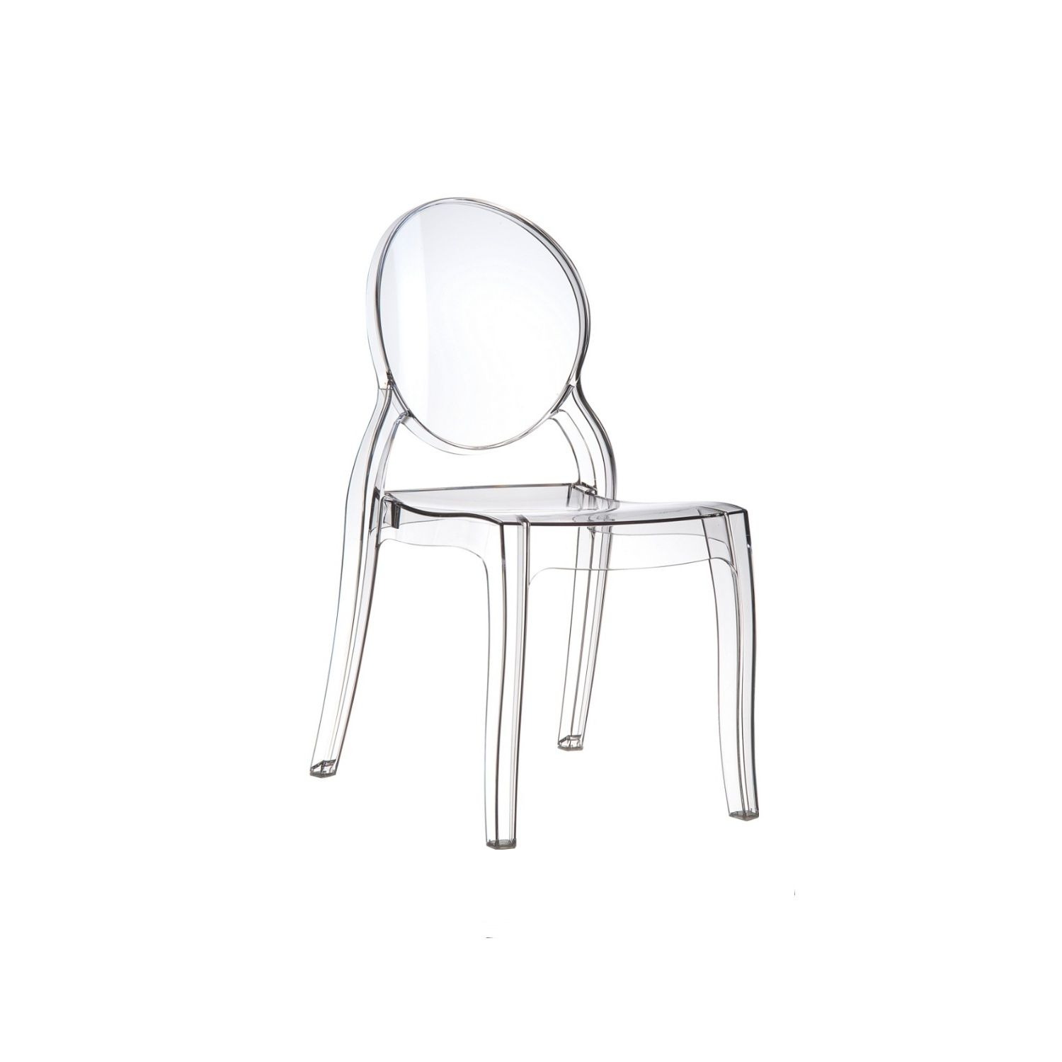 Elizabeth Dining Chair | Domayne Online Store | home: sit | Pinterest