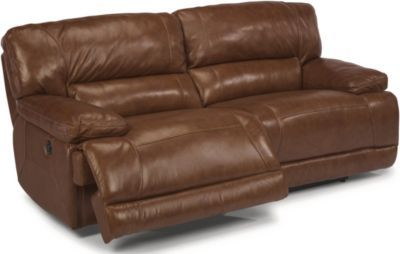 Homemakers Furniture Store In Des Moines Iowa Reclining Sofa