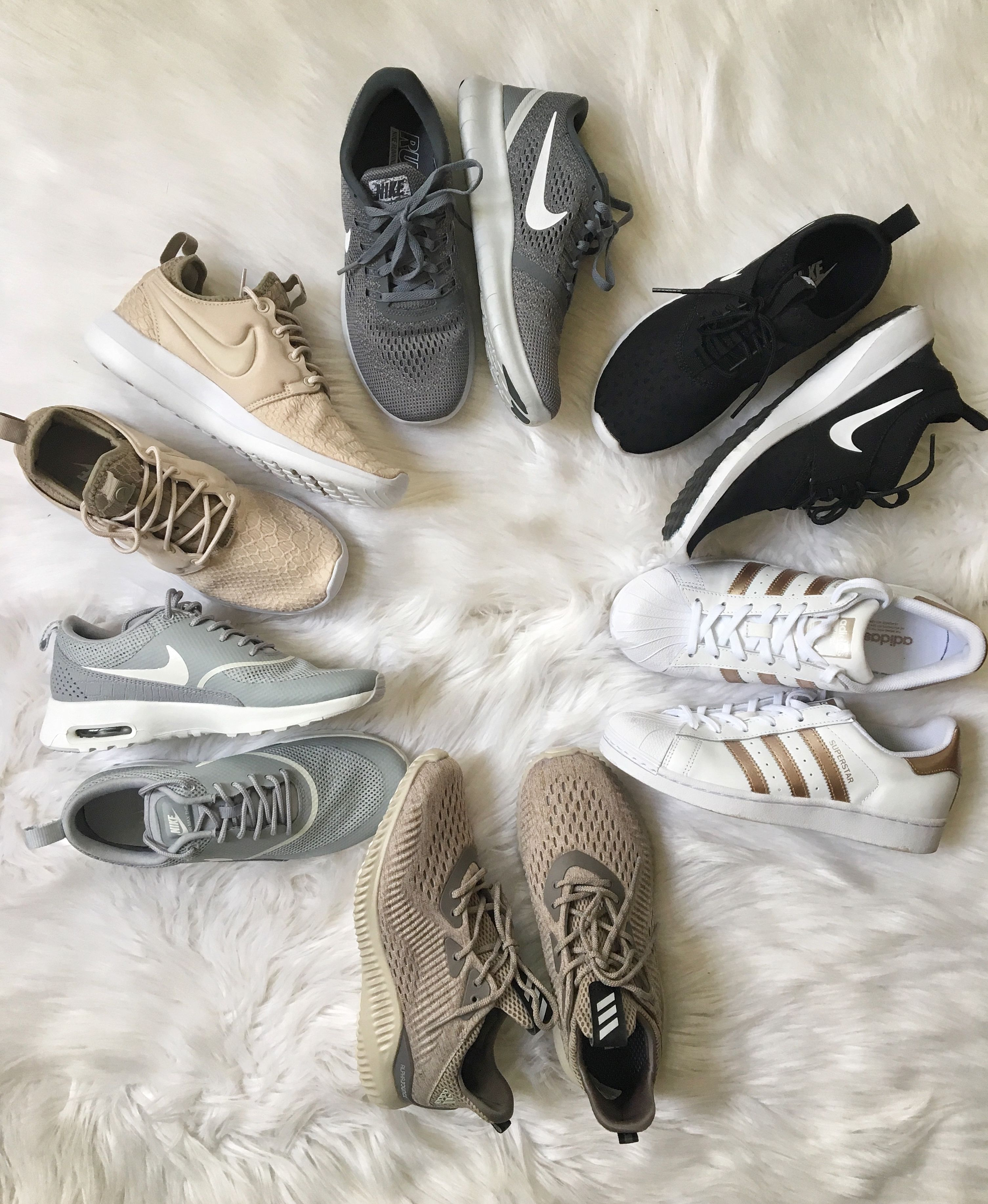 Rack | Best running shoes, Sneakers