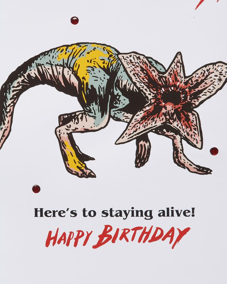 Singing Birthday Cards Happy Birthday Funny Ecards Singing Birthday Cards Free Singing Birthday Cards