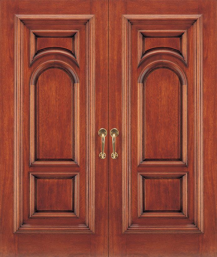 Lovely Pinecrest fine wood doors leaded glass doors hand carved doors and made to Trending - Beautiful finewood Awesome