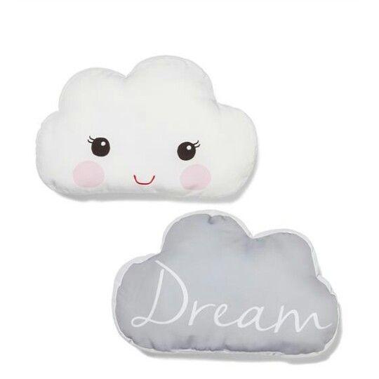 dream cloud pillow online