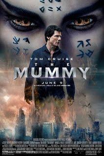 hollywood movies download in hindi 480p bluray