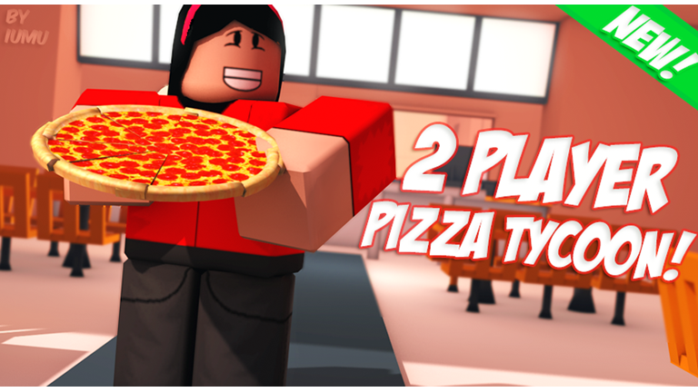 I Love Pizza Shirt Roblox Pizza Tycoon 2 Player Roblox Roblox Pizza Love Pizza