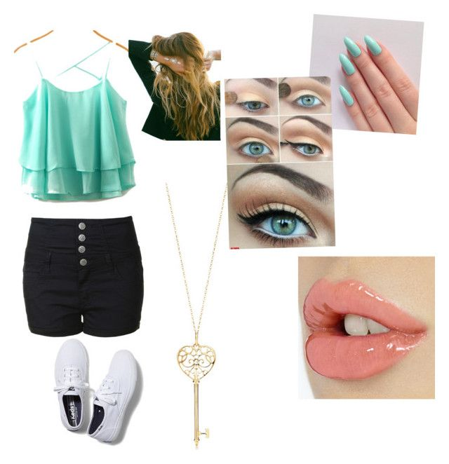 """""""Untitled #57"""" by reyawilber on Polyvore"""