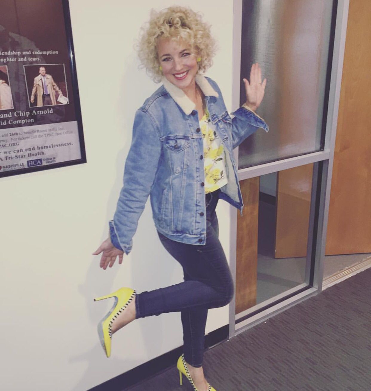 cc: @camcountry on Instagram