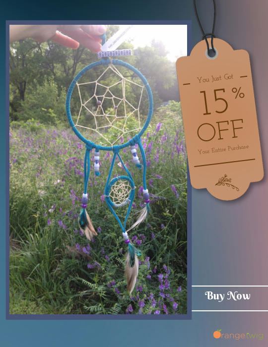 Get 15% OFF on select products. https://orangetwig.com/shops/AABEtfa/campaigns/AABEtcx?cb=2015007&sn=BearpawBindings&ch=pin&crid=AABEtWE