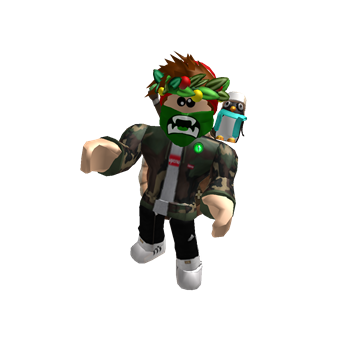 Minha Skin Do Roblox D Nick Herobrineplays210skachat V Roblox