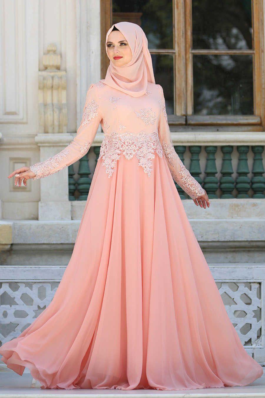 PINTEREST: @MUSKAZJAHAN - PINTEREST: @MUSKAZJAHAN - Evening Dress ...