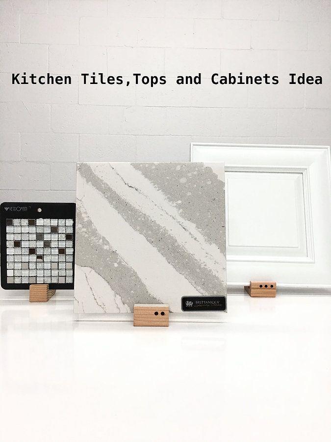 Kitchen Remodeling Ideas Stone And Quartz Llc Kitchen