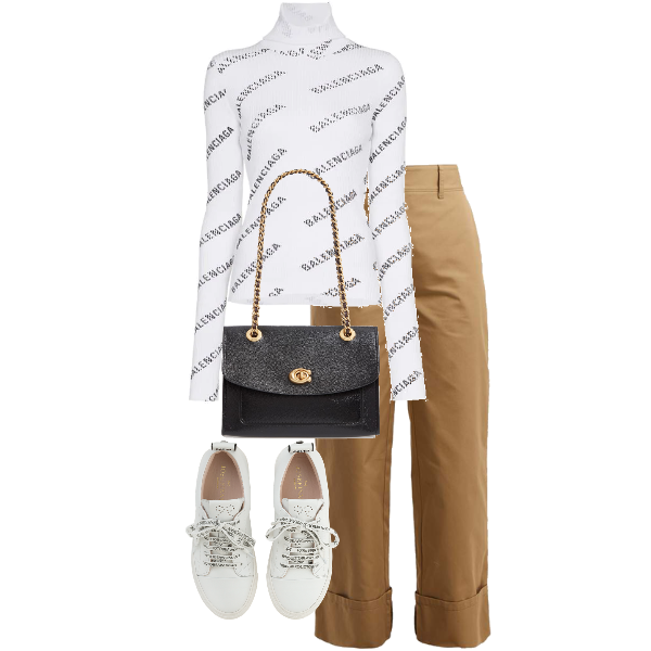 Fashion set 3 created via   URSTYLE & POLYVORE in 2019 ...