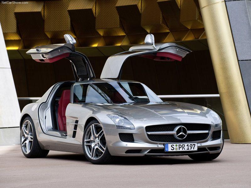 Mercedes Benz Sls Amg Wallpaper 29 Of 207 Front Angle My 2011 800x600 Mercedes Sls Mercedes Benz Sls Mercedes Benz Sls Amg