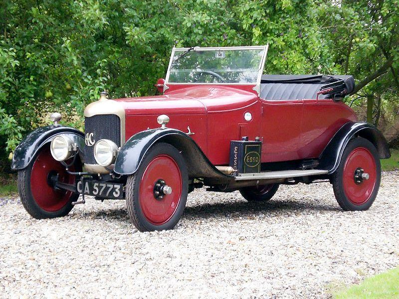 Pin von Tom Longo auf Vintage Cars | Pinterest | alte Autos ...