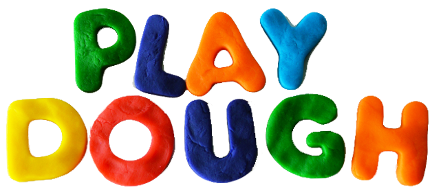 35++ Play doh clipart transparent information