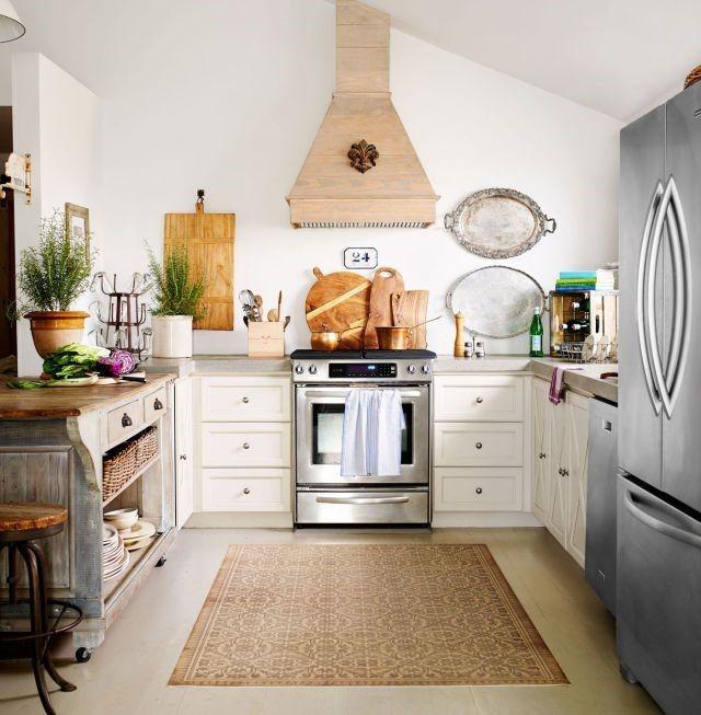 Tiny House Kitchenideas