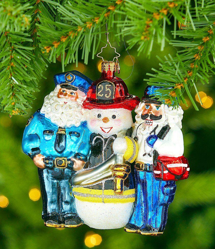 Dillards Home Decor: Pin By Joyce Huckabay On Christmas Suggestions